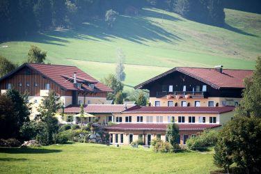 Landhotel Prielbauer ***