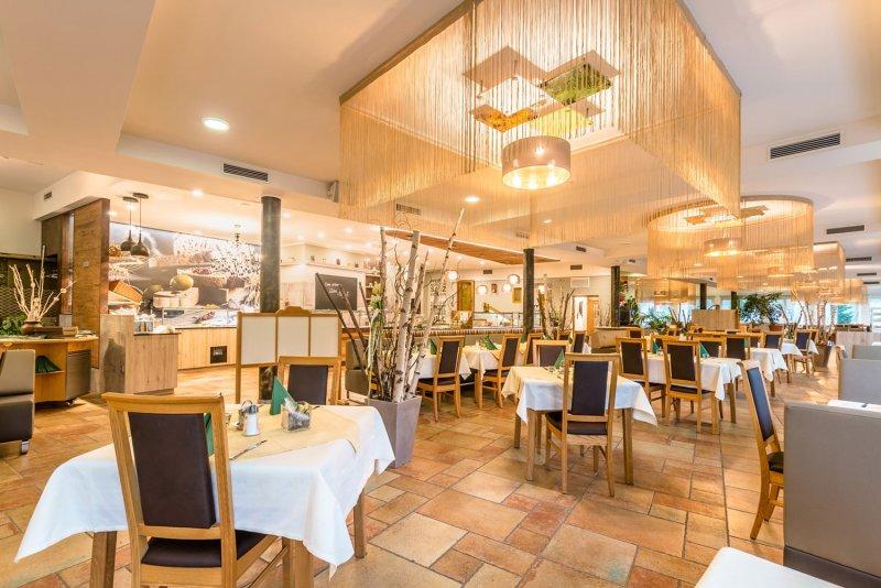 Hotel Donauschlinge Riverresort ****