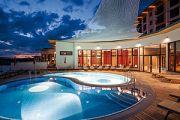 Allegria Resort Stegersbach byReiters