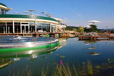 Sonnentage im AVITA Resort!
