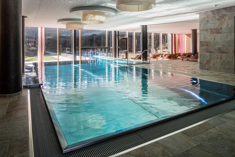 Falkensteiner Hotel Schladming ****Superior   WEBHOTELS