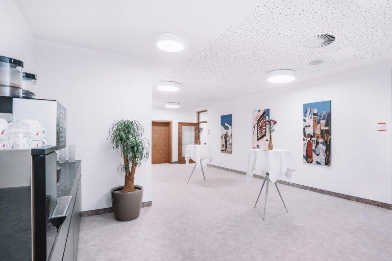 Hotel Kaiserblick ****Superior