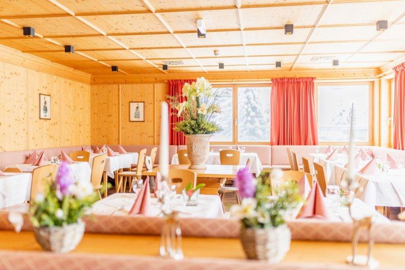 Humanomed Bleibergerhof **** Gesundheits- & Wellnesshotel