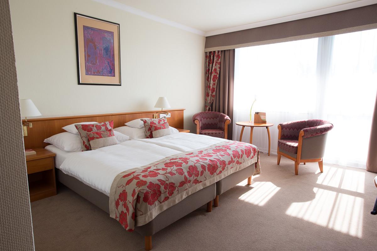 NaturMed Hotel Carbona ****Superior