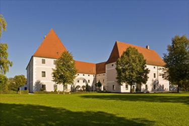 Ihr Seminarhotel im Mostviertel