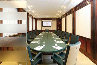 Ihr Seminarhotel in Wien