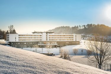 Hotel & Therme NOVA Köflach ****