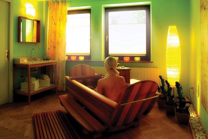 Hotel Klammer's Kärnten ****