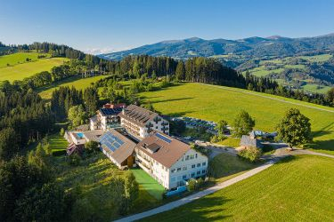 Hotel Moselebauer ****