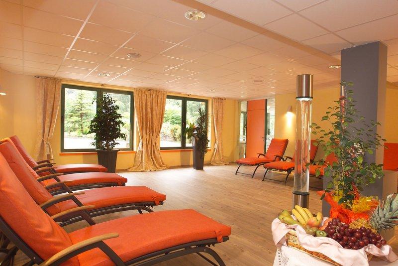 Ferienhotel Kolmhof ****