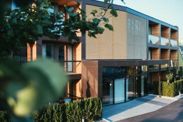 Hotel Kowald Loipersdorf ****