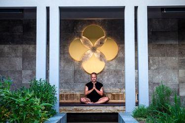 Yoga Retreat: Zurück zur inneren Balance