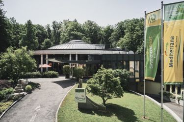 EurothermenResort Bad Hall - Gesundheitshotel Miraverde ****
