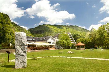 Seminar- & Eventhotel Krainerhütte ****