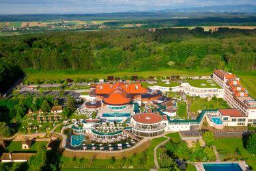 AVITA Resort ****<sup>Superior</sup>