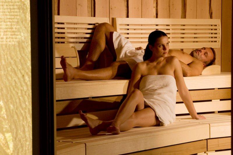 RETTER Bio-Natur-Resort ****