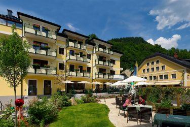 Hotel Alte Post ****