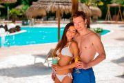 Zeit zu Zweitim SPA Resort Therme Geinberg