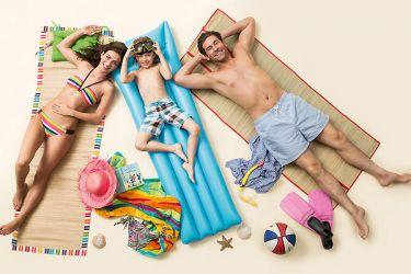 Großer Urlaub zum kleinen Preis in Lutzmannsburg