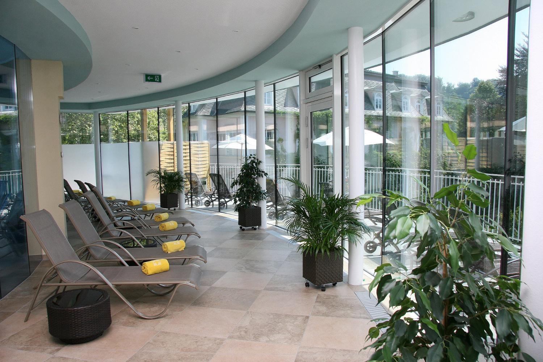 Hotel Pension Allmer