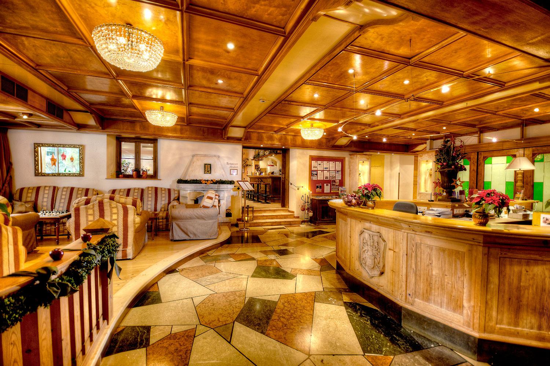 Gründlers **** Hotel Restaurant Spa