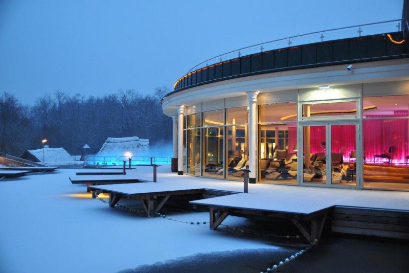 AVITA Resort ****Superior