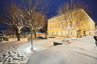 Hotel Stenitzer ****