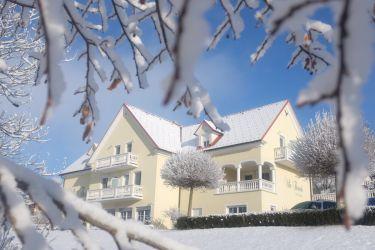 Villa Thermale ****