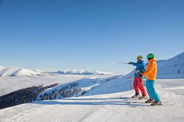 Ski(S)pass inklusive