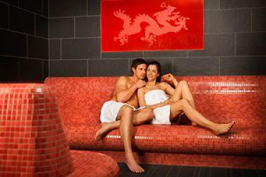 Romantische Auszeit in Leoben!