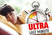 Loipersdorf: Ultra Last Minute!