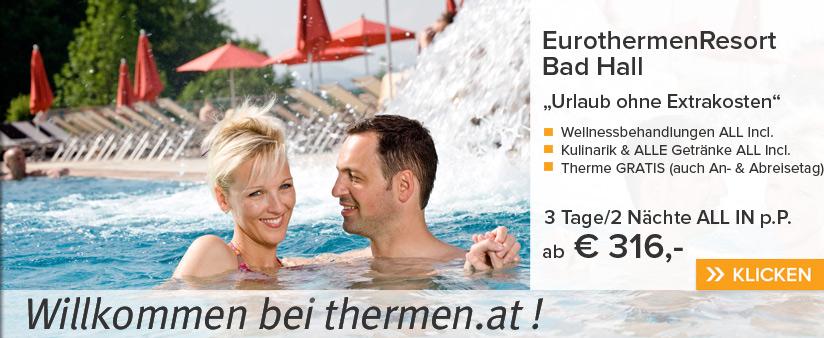 Urlaub ohne Extrakosten