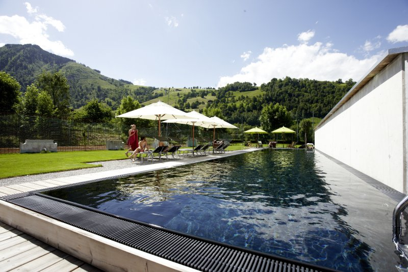 Active by Leitner's Stylehotel & Spa ****