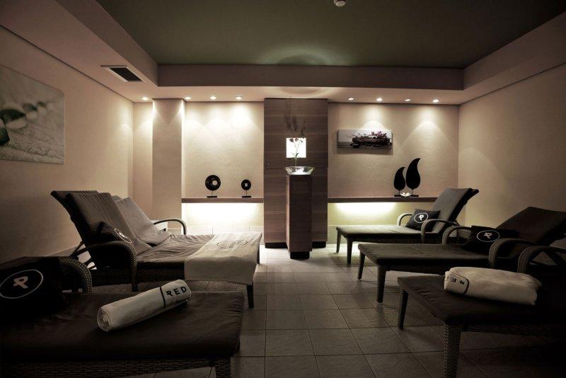 REDUCE HOTEL VITAL ****Superior Bad Tatzmannsdorf