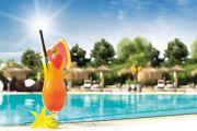 Karibischer Sommer
