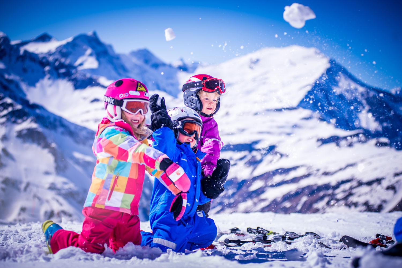© Gasteinertal Tourismus GmbH; Gasteiner Bergbahnen AG