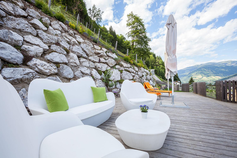 Sporthotel Alpenblick ****