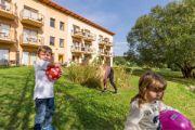 Familienurlaub in Loipersdorf