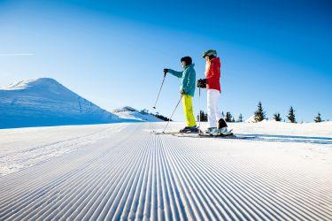 Ski amadé - Großarltal