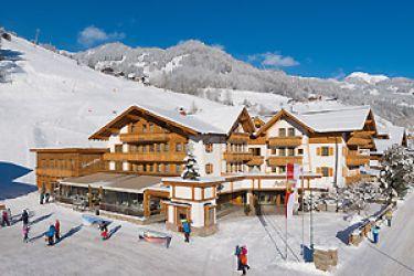 Im Dezember gratis Skifahren im Großarltal