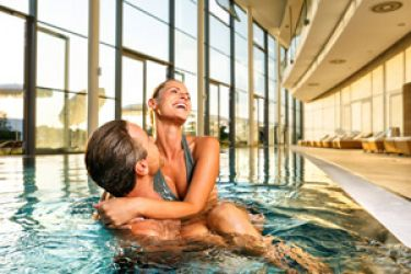 Winter-Special im Therme Laa - Hotel & Silent Spa