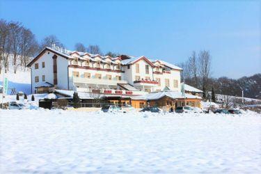 Krainz Hotels Loipersdorf ****