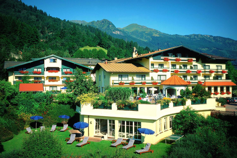 Hotel Zum Stern ****Superior