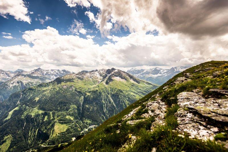 © Gasteiner Tourismus GmbH