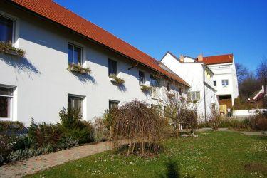 Hotel Angerer ***
