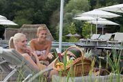 Sonnentage im AVITA Resort ****s