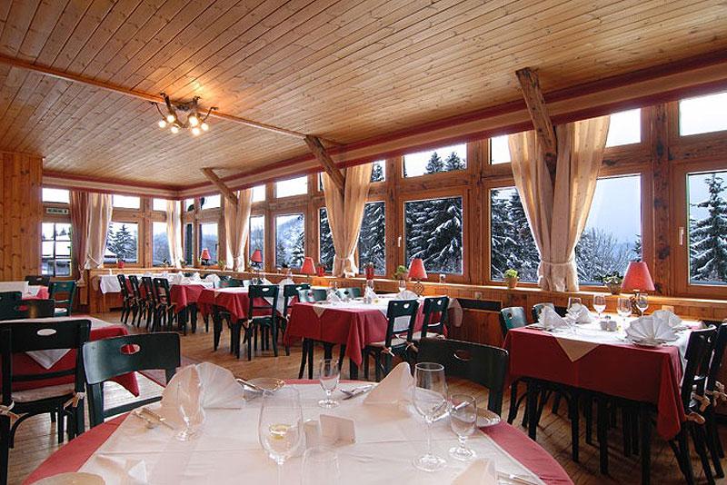 Alpenhotel Gösing ****