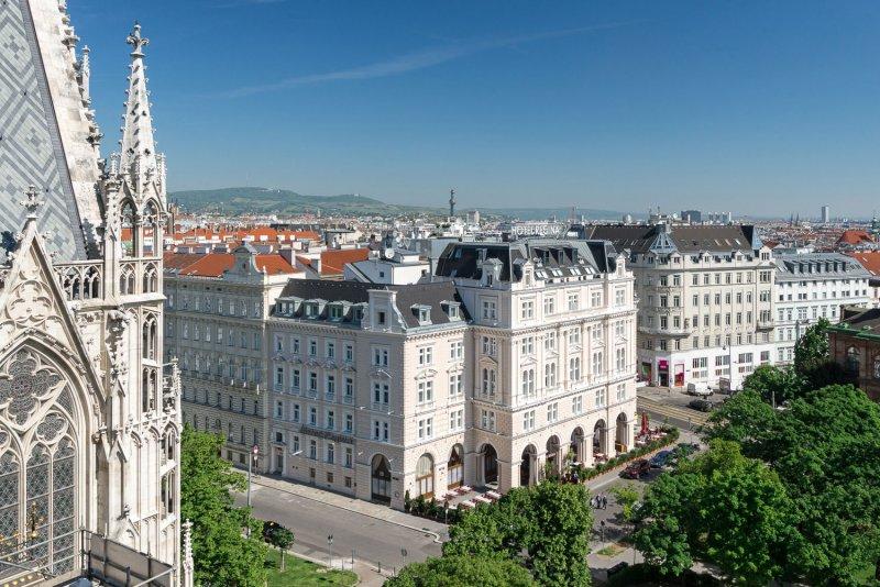 © Kremslehner Hotels