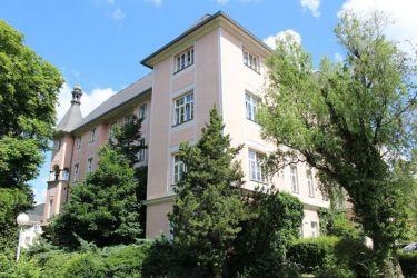 Thermenhotel Gutenbrunn ****