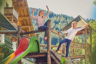 Family-Sommer: Die Urlaubskasse voll im Griff!